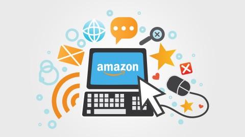 Cómo publicar tu libro en Amazon, Apple Store y Google Play