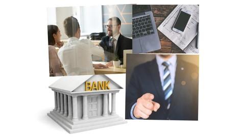 Aprenda a ser um Correspondente Bancário