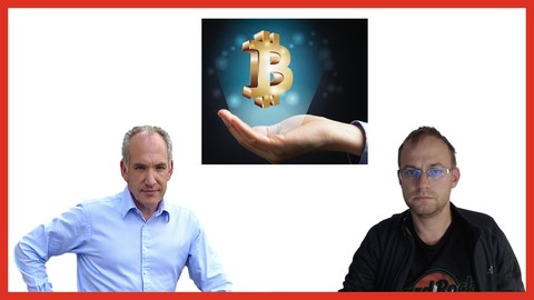 Blockchain and Cryptocurrency Fundamentals