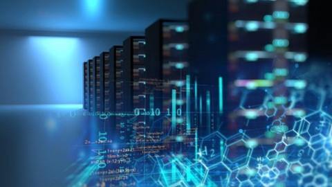 Dell EMC Unity Fundamentals, Concepts & Features