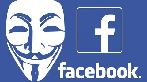 HACKING ÉTHIQUE | Le Hacker de Facebook