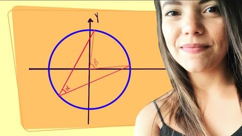 Geometry EVERYTHING Explained