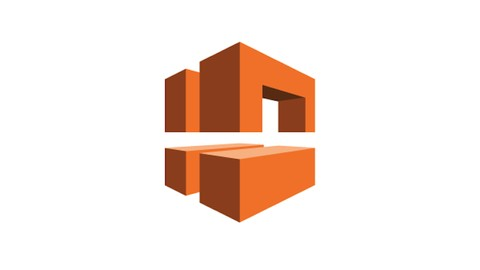 Introduction to Amazon Virtual Private Cloud (VPC)