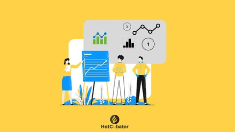 Quantitative data analysis fundamentals