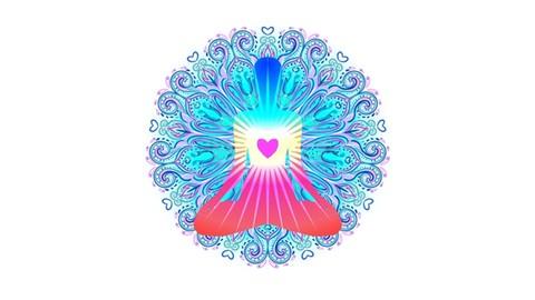Healing the Heart Chakra