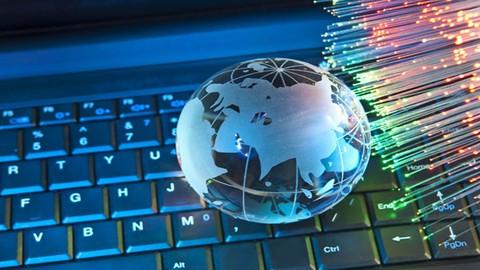 VMware 2V0-641 Professional Network Virtualization Exam