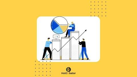 Customer analytics fundamentals