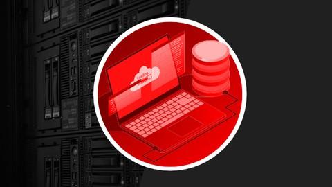 Oracle PL/SQL Especialista: do Básico ao Avançado - Completo