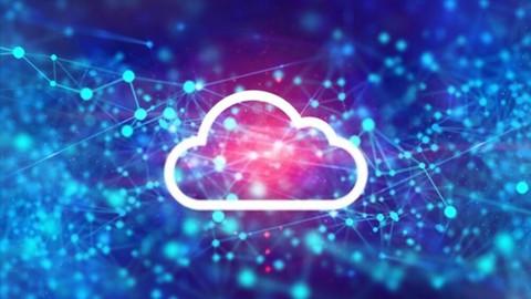 Google Certified Associate Cloud Engineer Practice Test