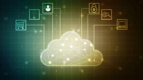 Google Cloud Professional Cloud Developer Practice Test