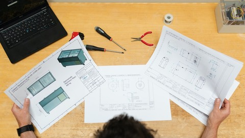 Mechanical Engineering Design - Overview