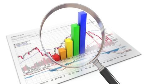 Learn SPSS for beginnersتعلم أساسيات التحليل الاحصائي بواسطة