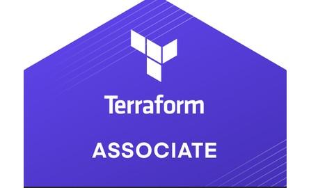 HashiCorp Certified: Terraform Associate Practice Exam 2020