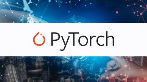 【E資格の前に】PyTorchで学ぶディープラーニング実装