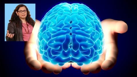 Trastornos neuropsicológicos | Lic. Blanca Azucena Arizpe