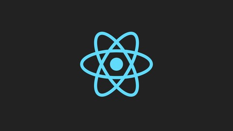 React Crashcourse for Beginners with a Hands-On Project