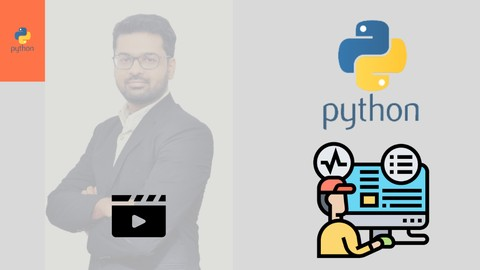 Python Object Oriented Programming (OOPs) concept