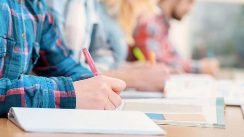 Sınavlarda %100 Başarı İpuçları ve Zamanlama Taktikleri