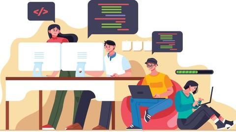 Java Servlets Certification Training