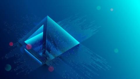 Blue Prism Certified Developer Practice Test