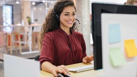 Customer Service Training | Keys To Satisfy Your Customers