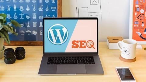 WordPress初心者のための内部SEO対策チェックリスト