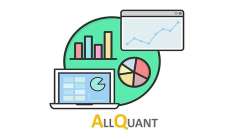 All Weather Investing Via Quantitative Modeling In Excel