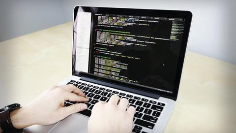 Curso Aplicación Web PHP con Laravel Framework Paso a paso