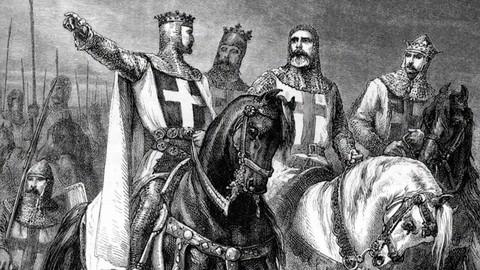 History of Western Civilization II