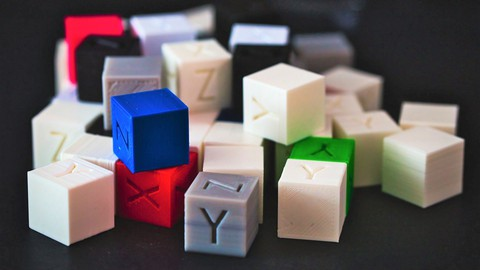 Stampa 3D | Una guida passo dopo passo | Edizione 2021