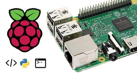 Raspberry Pi - Guida introduttiva alla programmazione