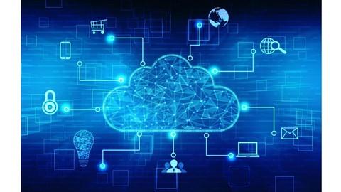 CV0-002 CompTIA Cloud+ Certification Practice Exams