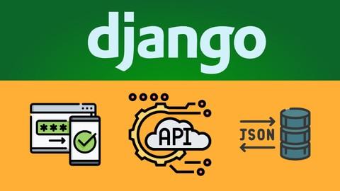 Creating Python APIs Like a BOSS - The Django REST Framework