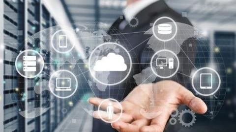 SAP S/4HANA – A Simple Introduction for beginners 2020