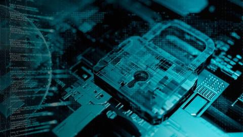EC0-349 - EC Council Computer Hacking Forensic Investigator