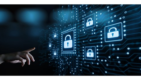 412-79 - EC-Council Certified Security Analyst ECSA v10 Exam