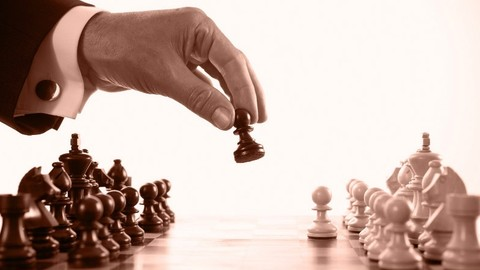 Xadrez: Vença com a Defesa Índia do Rei -Repertório Completo