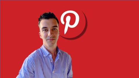 Pinterest COMPLETO 2021