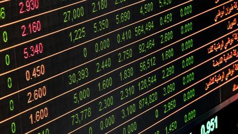 Priceaction Masterclass : 3 Powerful Intraday Trading Setups
