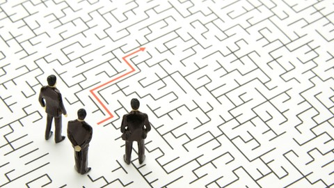 Corporate Restructuring, with focus on Tax and Finance