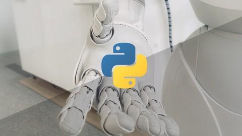 Machine Learning avec Python - de Zéro à Réseaux de Neurones