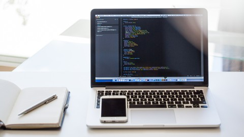 C++ From Beginners to Advance