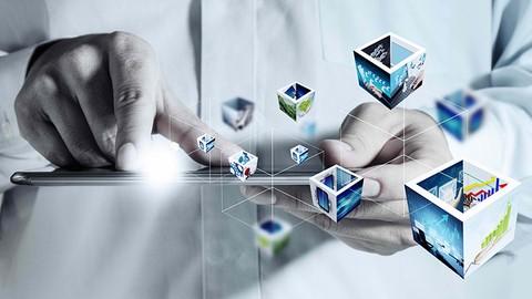 SAP C_TADM51_731 Technology Associate System Admin Exam