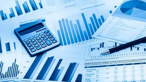 1Z0-517 - Oracle E-Business Suite R12.1 Payables Essentials