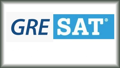 GRE/SAT/GMAT 1000 High Frequent Vocabulary Words
