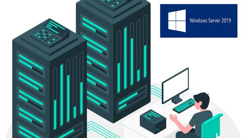 Configurer les services de stockage sous Windows Server 2019