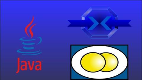 Derinlemesine Enterprise Java 4 : IoC, CDI & Spring Boot