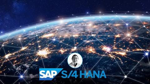 SAP Supply Chain : Learn EDI & Idocs Interface Architecture