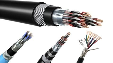 Fundamentals of Control & Instrumentation Cables