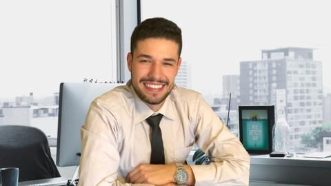Dropshipping - Os 4 pilares do sucesso para vender online